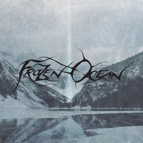 Frozen Ocean (Rus)'s avatar
