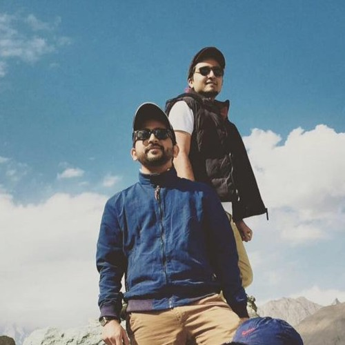 Malik sohaib hasan's avatar