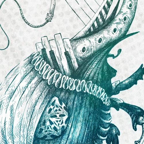 Ensemble Leviathan's avatar
