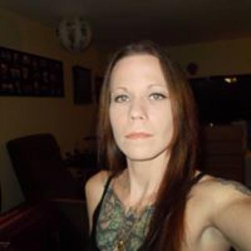Mary Kocaya's avatar