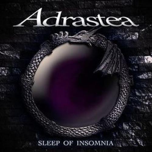 Adrastea's avatar