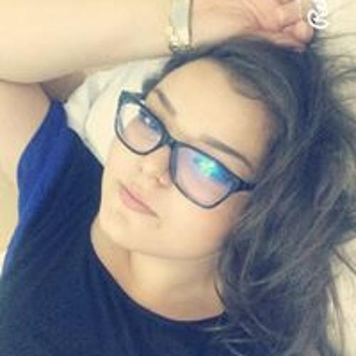 Letitia Adam's avatar