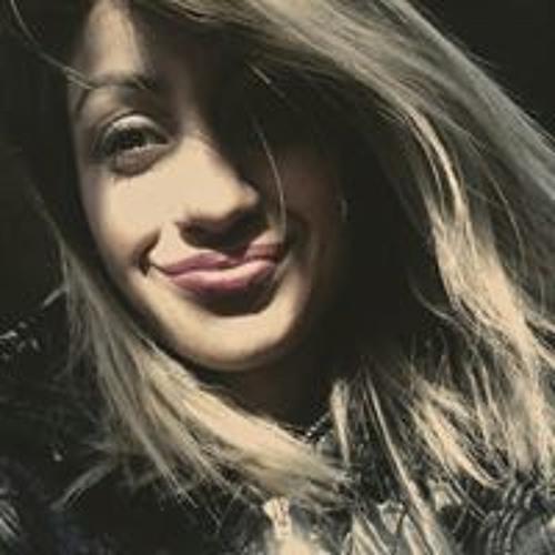 Gilda Daniela Pascale's avatar