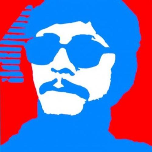 Juan Antonio Mani Collado's avatar