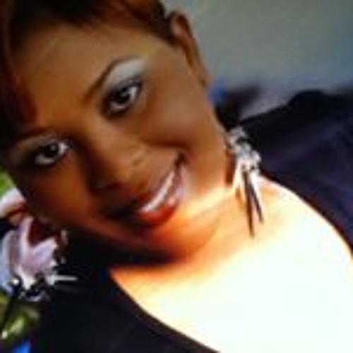 Tiffany Russell's avatar