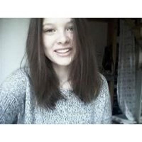 Hannah Dräseke's avatar