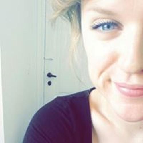 Cathrine Pedersen's avatar