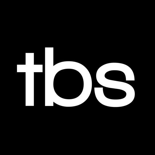 TBS Radio's avatar