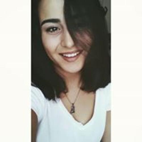 Ayten Urtaç's avatar