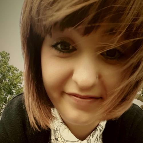 JodieMay's avatar