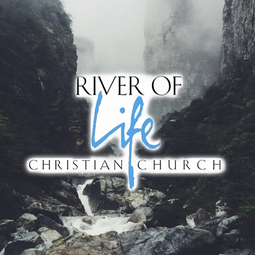 River of Life's avatar