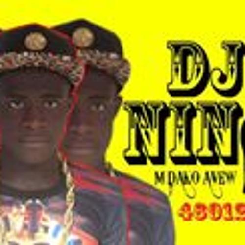 Dj-nino Mix's avatar