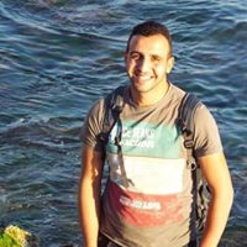 Mustafa EL-saman's avatar