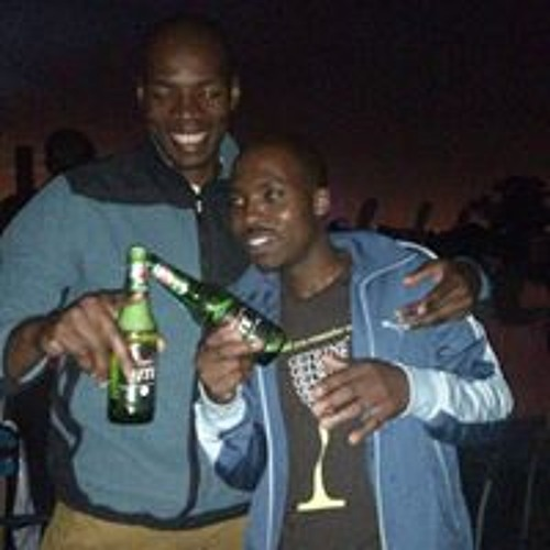 Ncumo Chebigusha Ntenteni's avatar