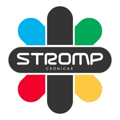 Stromp Str
