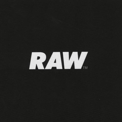 RAW FM's avatar