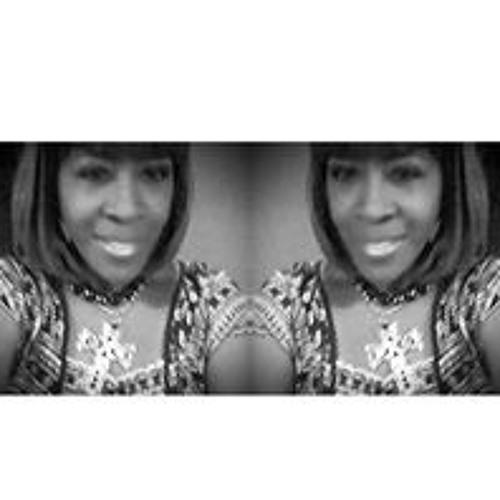 Pam Ellis's avatar