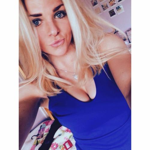 Amy_Elvidge's avatar