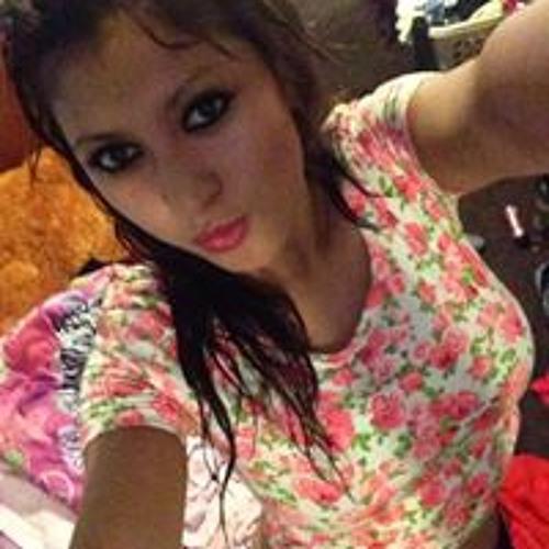 Nena Maria Alarcon's avatar