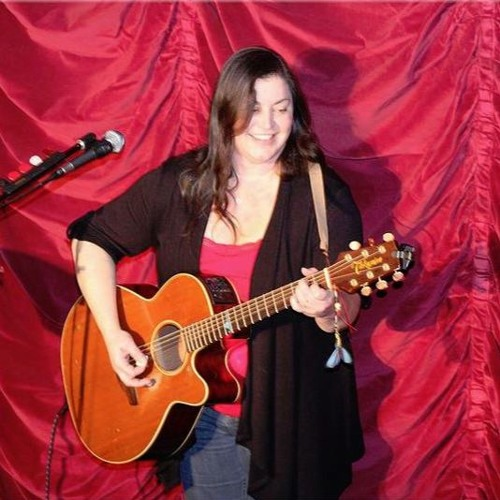 Jessie Haynes's avatar