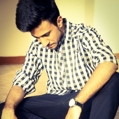Ammar's avatar