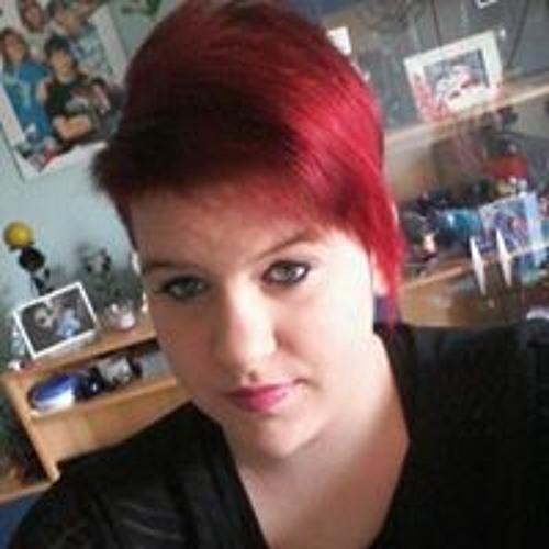 Minee Krenz's avatar