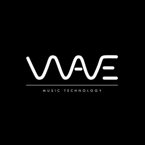 Wave M.T's avatar