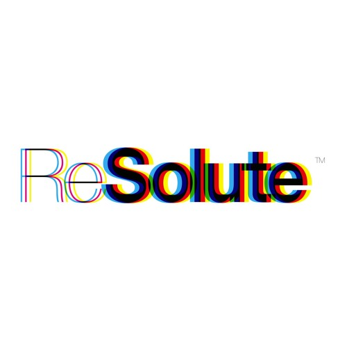 ReSoluteNYC's avatar