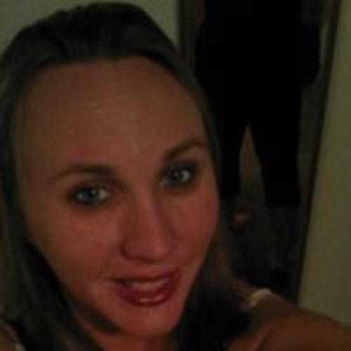 Jessica Moody Herrin's avatar