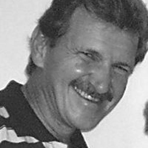 Edmilson Schiavinoto's avatar
