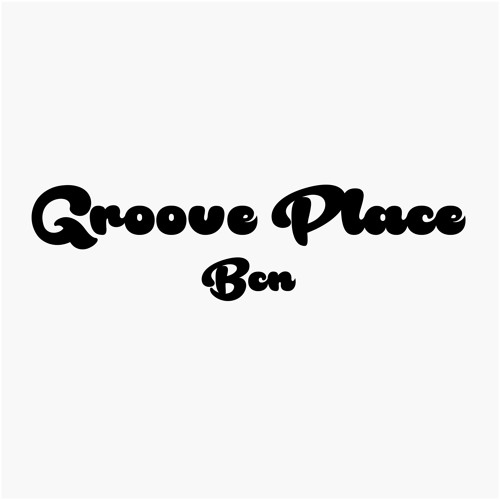 Groove Place's avatar