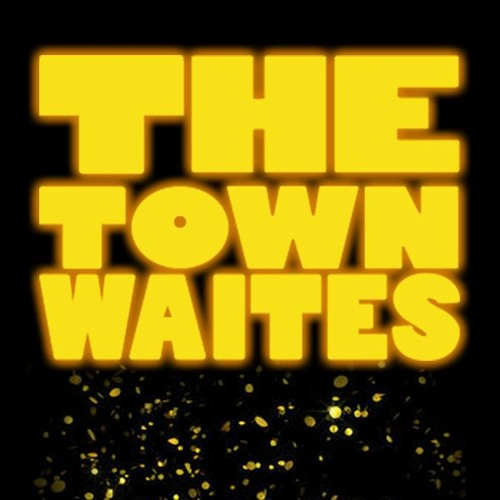 The Town Waites's avatar