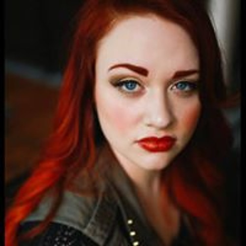 Hanna At Pavlova's avatar