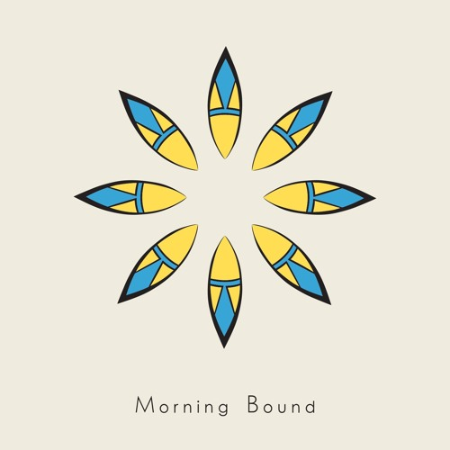Morning Bound's avatar