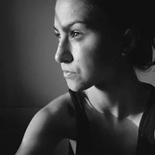 Vanessa Schoberová's avatar