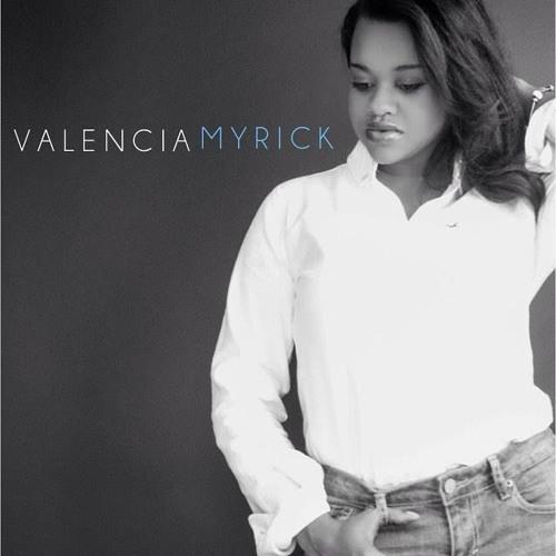 Valencia Myrick's avatar