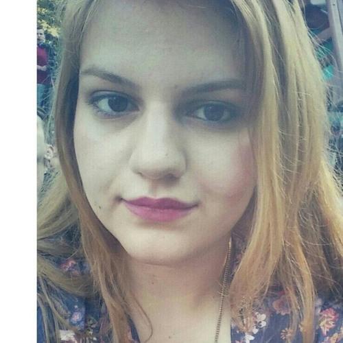 Ayşeco's avatar