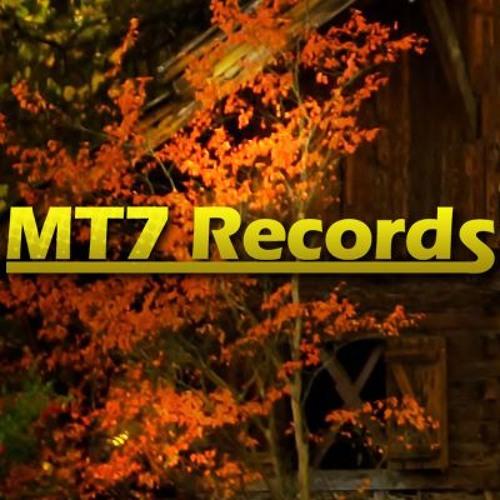 MT7 Records's avatar