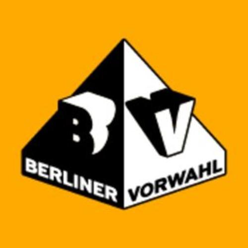 Berliner Vorwahl's avatar