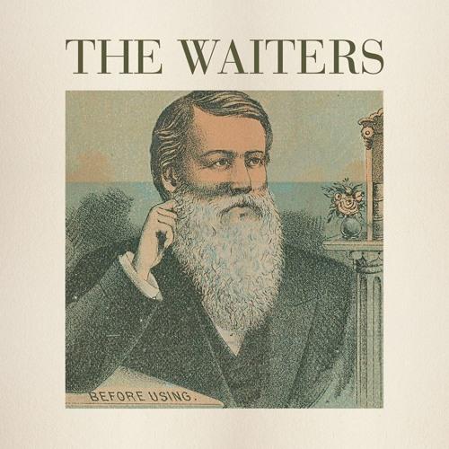 The Waiters's avatar