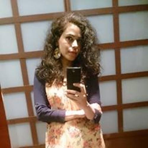 Shimaa Hassan's avatar