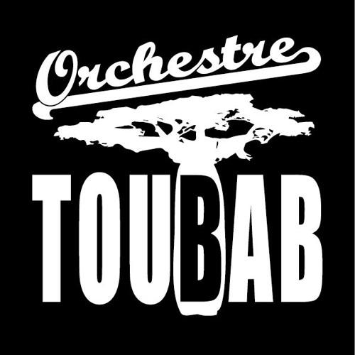 Orchestre Toubab's avatar