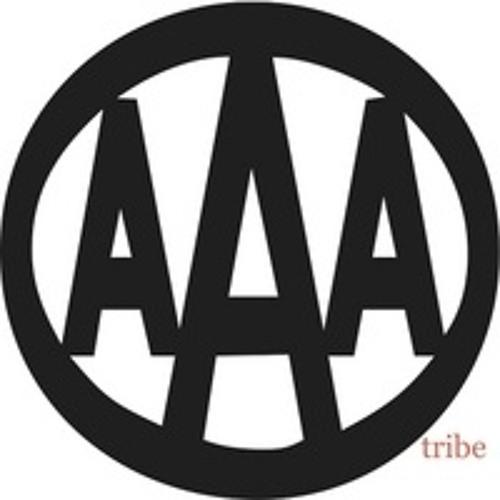 AAA Tribe's avatar