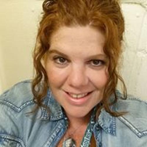 Melissa Weatherill's avatar