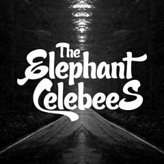The Elephant Celebees