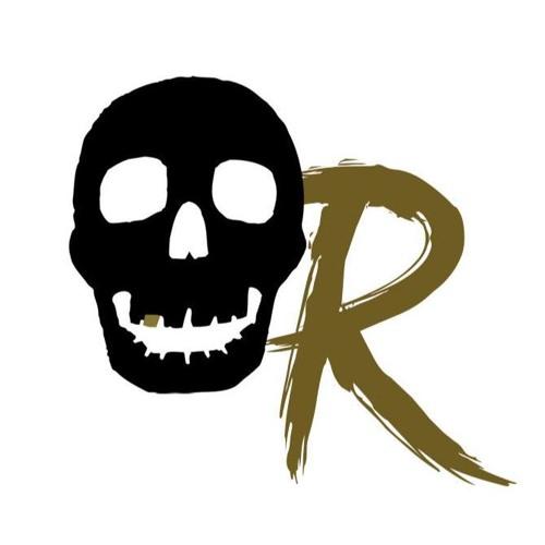 Old Rookie's avatar