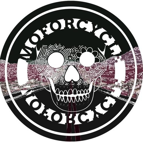 Moforcycle's avatar