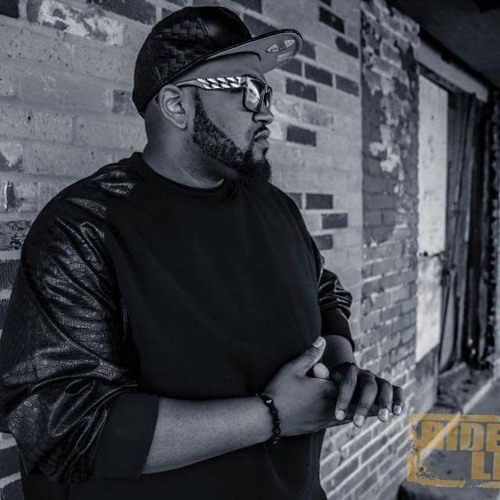 Big Cee Official's avatar