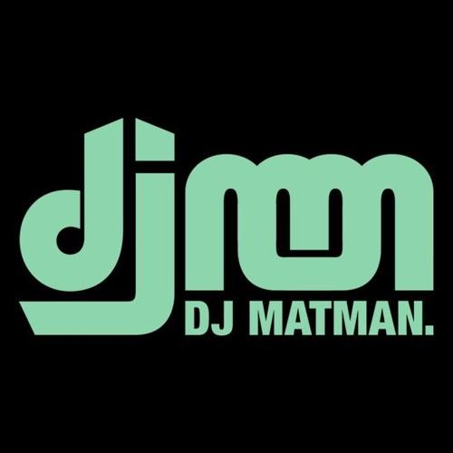 matman's avatar