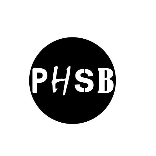 #P.H.S.B's avatar